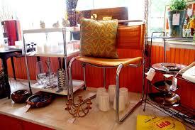 suns furniture mn. Wonderful Furniture S Minneapolis MN  Fri Sat U0026 Sun Next Sale April 45 For Suns Furniture Mn M