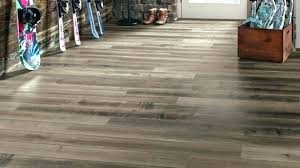 vinyl tiles home depot tile installation luxury inspiration floor flooring residential pros and cons armstrong cleaner