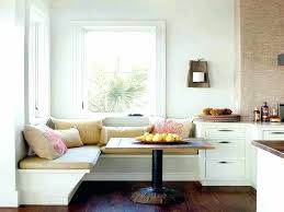 kitchen banquette furniture. Kitchen Banquet Furniture Banquette Seating Elegant Ideas For Bench Design Impressive Built In Home N