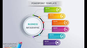 Animated Powerpoint Presentation Freead Thank You Ppt Slides Slide