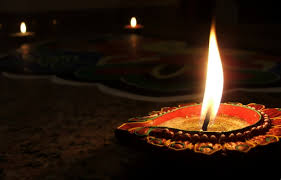 the only public event celebrating diwali is hosted by two penn  4021549307 bb5bd6cbb0 b