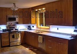 kitchen lighting under cabinet led. Redecor Your Design A House With Cool Fancy Kitchen Lighting Under Cabinet Led And Become Perfect