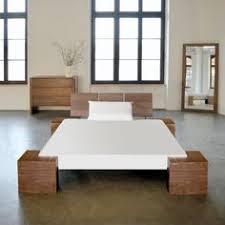 pinterest platform bed. Interesting Platform Floating Platform Bed Platform Bed Bed Platform  Modern Inside Pinterest D
