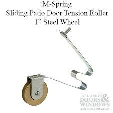sliding screen door replacement parts anderson sliding screen door replacement rollers