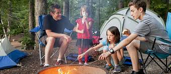 cing with kids poses many challenges but keeping them enterned during downtime shouldn t be one of them whether you re roughing it as a family