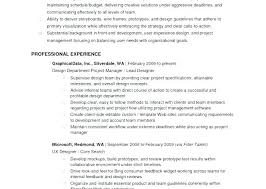 Ax Resume Now Stunning Ax Resume Now Cancel From Amazing Resume Now Download Free