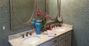 bathroom remodeling greensboro nc. Perfect Greensboro A Finished Bathroom Remodeling Project In Greensboro NC On Bathroom Remodeling Greensboro Nc M