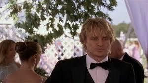 stage 5 clinger wedding crashers. stage 5 clinger wedding crashers s