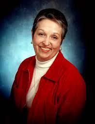 Karen Dabbs Obituary - Lynnwood, WA