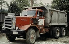 autocar dc 68 construcktor commercial vehicles history dc 68 construcktor