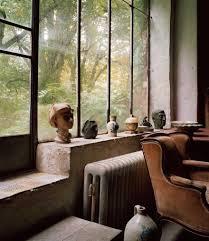 Extraordinary Design Spektakulär Fensterbank Dekoration Ideen Herbst
