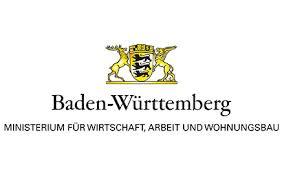 Bildergebnis für Landeskampagne start-up bw logo
