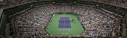 Indian Wells Tennis Seating Chart Stadium 1 At Indian Wells Tennis Garden Tickets And Seating
