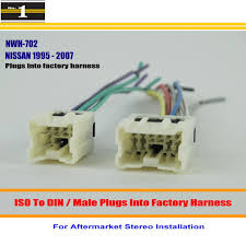 2007 xterra wiring diagram home stereo wiring diagram images quest wiring diagram nissan quest stereo wiring diagram nilza nissan