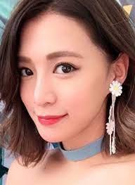 Jenna Wang (王思平) - MyDramaList