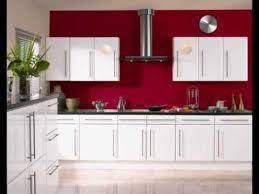 Nice Gloss White Kitchen Doors High Gloss White Kitchen Doorswmv Youtube