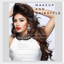 makeup academy makeup makeup course makeup insute makeup cl in mumbai makeup in mumbai
