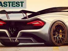 ... Top 10 Fastest Cars In The World 2016 Welcome Qatar Pertaining To Best  Of