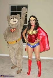 Superb Costume Works