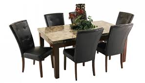 home decor stunning home zone furniture vail round table vail