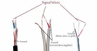 mini wiring diagram colour linkinx com Usb Cable Wiring Color Code full size of mini mini wiring diagram colour with schematic images mini wiring diagram colour usb cable wiring color code