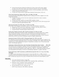 Data Processor Resume Amazing Responsibility Of Mortgage Loan Processor For Resume Awesome 48