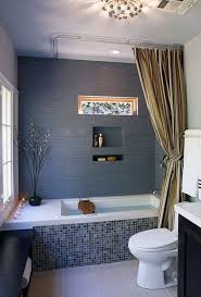 small bathroom decorating ideas with tub. 23 Ideas To Give Your Bathtub A New Look With Creative Siding For Bathroom Tub Designs Small Decorating T