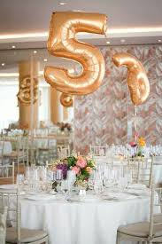 Wedding Design Ideas cute cheap decor ideas