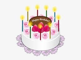 Happy Birthday Clip Art Happy Birthday Celebration Happy