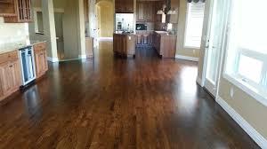 barry floors colorado springs