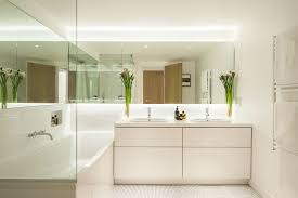 Small Picture fine bathroom designs london london to bathroom designs london