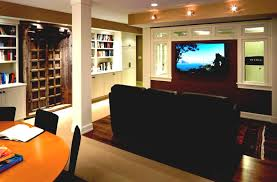 free designs unfinished basement ideas. free designs unfinished basement ideas on a budget for decorating with cheap basements r