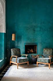 Teal Accent Home Decor 100 Best Home Decor Trends 10016 Interior Design Trends For 10016 72