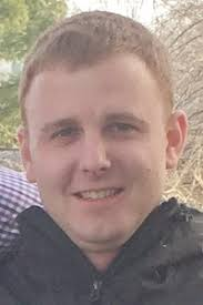 Patrick J. Graney - Obituary - Milton, MA - Alfred D. Thomas Funeral Home    CurrentObituary.com
