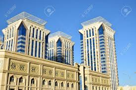 modern residential building. Perfect Building Banque Du0027images  Modern Residential Building In Astana Capital Of  Kazakhstan With Residential Building L