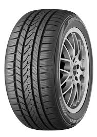 Tyre Pressure Calculator Released Motorhome Full Time