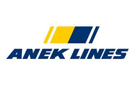 Anek Lines Freight | Book Freight Ferries