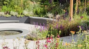 small garden pond ideas 12 petite