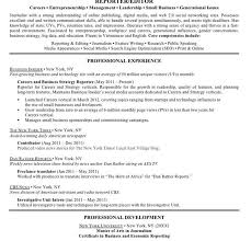 My Perfect Resume Phone Number 15 Customer Service 44 Template