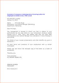 simple resignation letter format budget template letter 11 resignation letter format budget template letter