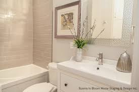 Re Tile Bathroom Top 10 Things That Are Dating Your Home Rooms In Bloom Home