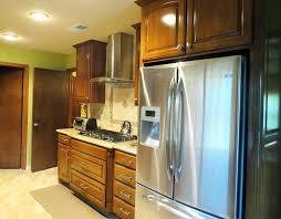 custom kitchen cabinets dallas. Custom-kitchen-cabinets-dallas.png Custom Kitchen Cabinets Dallas E