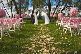 Civil Wedding Music Ceremony Music Ie