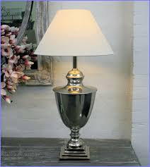 cool extra large lamp shades for table lamps extra large lamp shades uk