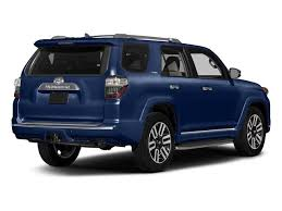 2018 nissan 4runner. beautiful 2018 2018 toyota 4runner limited in denver co  groove with nissan 4runner i