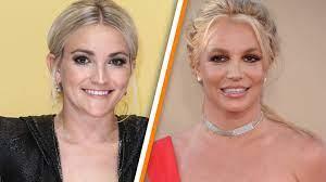 Moeder Britney Spears neemt het op voor ...