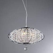 warehouse of tiffany chandelier. Warehouse Of Tiffany Pan 3-Light Chrome Chandelier-RL7951/3 At The Home Chandelier O