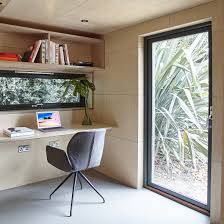 Small Picture Prefabricated buildings Dezeen