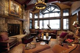 western living room furniture decorating. Country Western Living Room Ideas Southwestern Style Sectional Sofas Furniture Near Me Cowhide Couches Cheap Decorating Cowboy