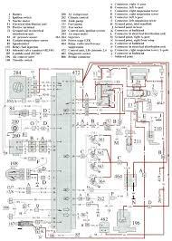 volvo s60 dim wiring diagram volvo wiring diagram schematic 2004 volvo s60 wiring diagram at Volvo S60 Wiring Diagram